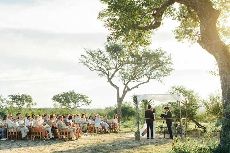 londolozi-wedding_welovepictures_124