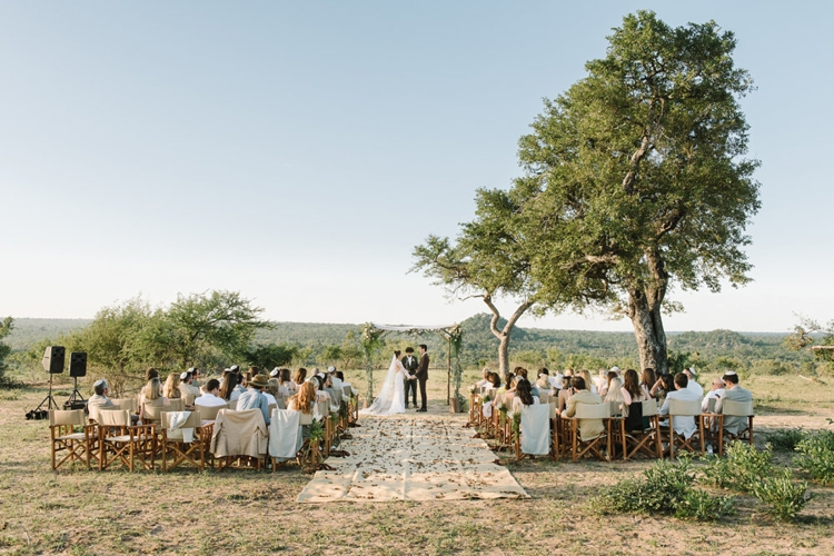 londolozi-wedding_welovepictures_129