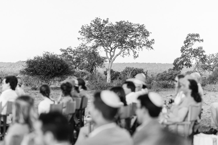 londolozi-wedding_welovepictures_135