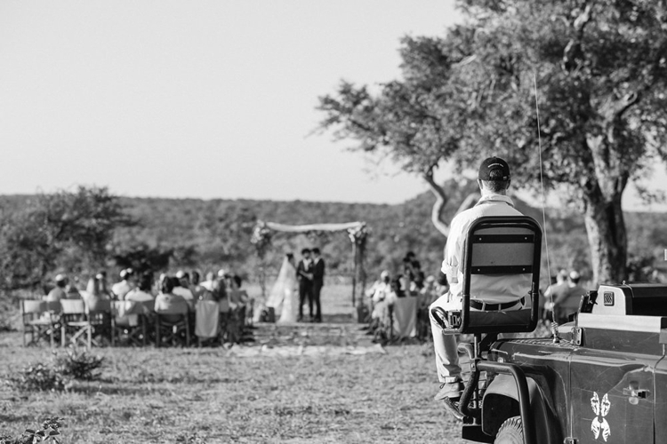 londolozi-wedding_welovepictures_136