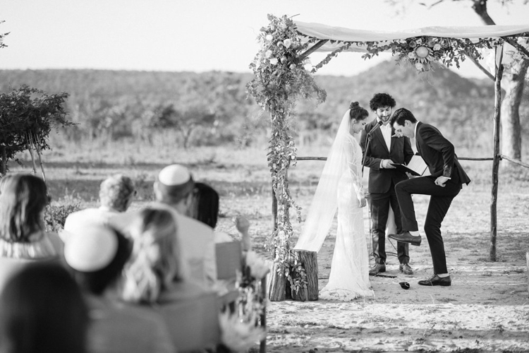 londolozi-wedding_welovepictures_139