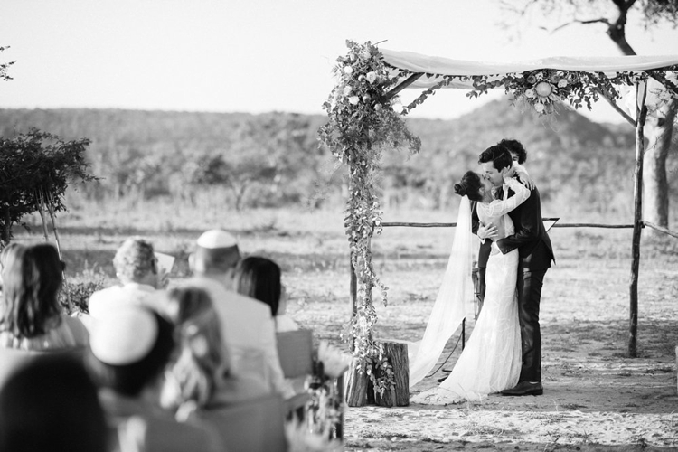 londolozi-wedding_welovepictures_140