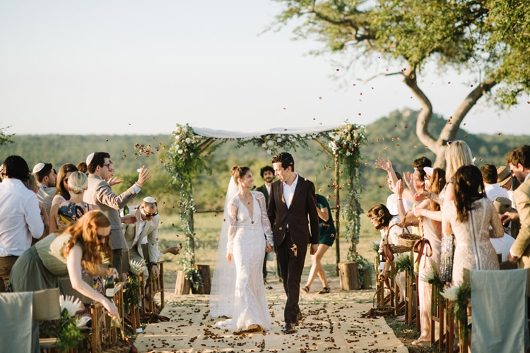 londolozi-wedding_welovepictures_141