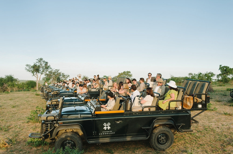 londolozi-wedding_welovepictures_147