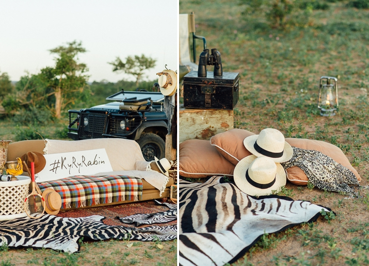 londolozi-wedding_welovepictures_148