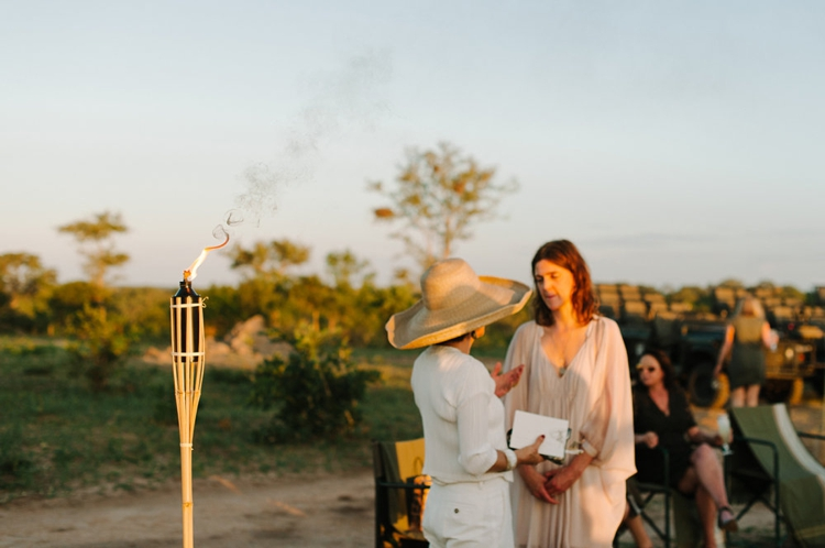 londolozi-wedding_welovepictures_157
