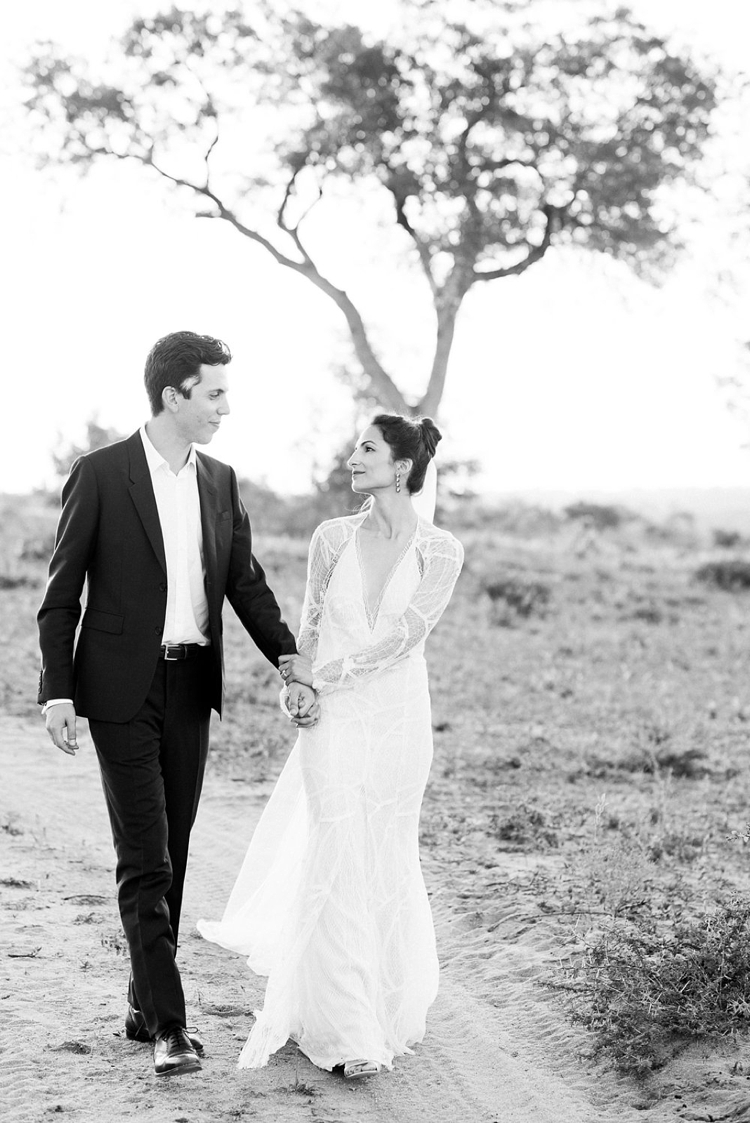 londolozi-wedding_welovepictures_163