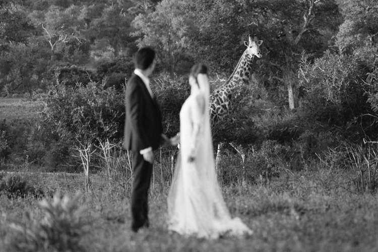 londolozi-wedding_welovepictures_166