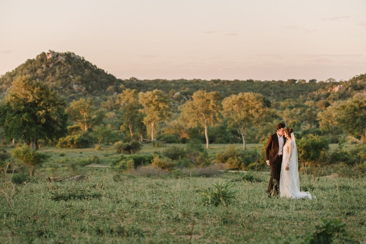 londolozi-wedding_welovepictures_167