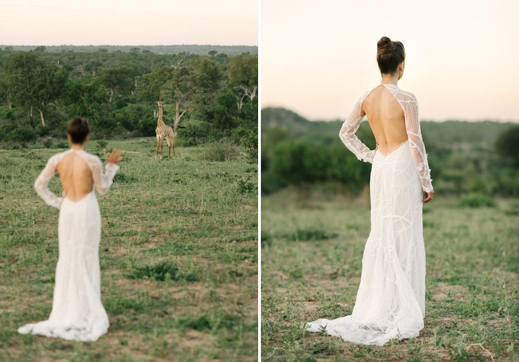 londolozi-wedding_welovepictures_168