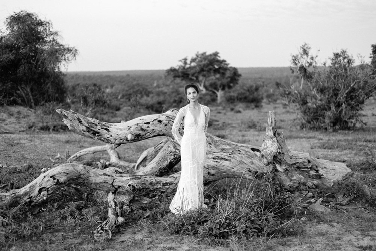 londolozi-wedding_welovepictures_172