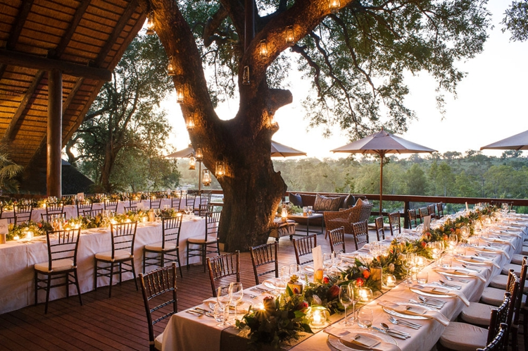 londolozi-wedding_welovepictures_180