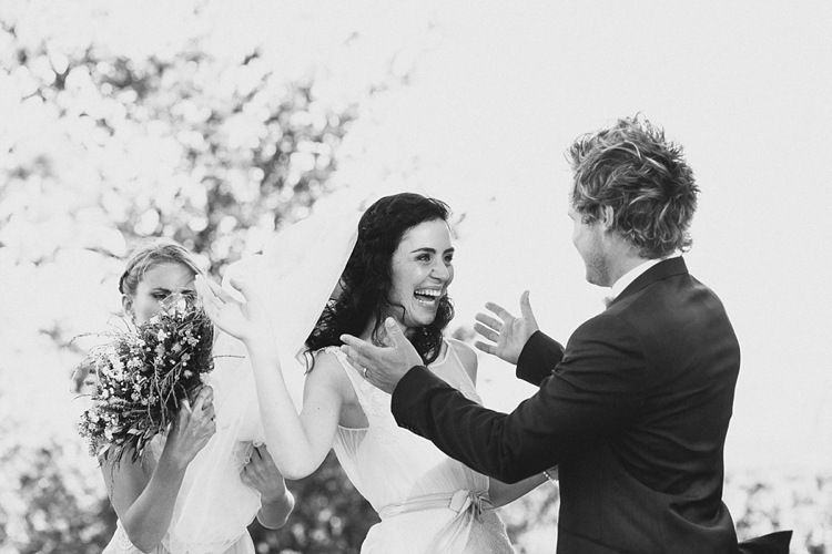 welovepictures_Babylonstoren Wedding_JL_055