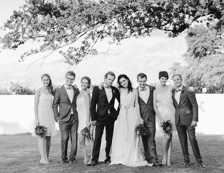 welovepictures_Babylonstoren Wedding_JL_063