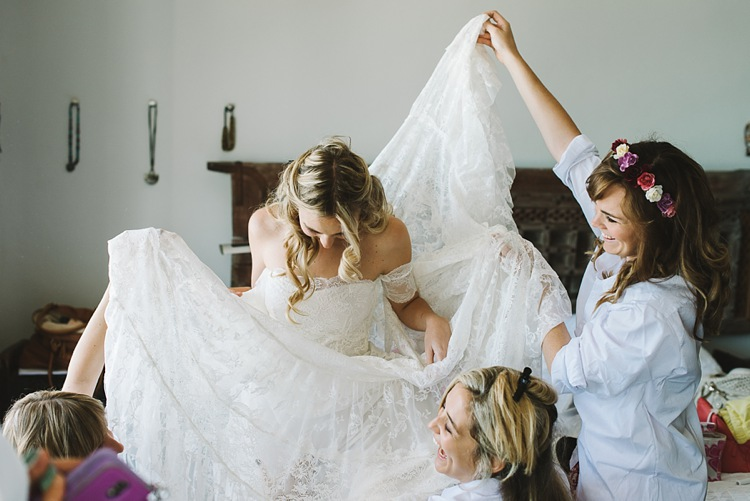 welovepictures_Gabrielskloof Wedding_13