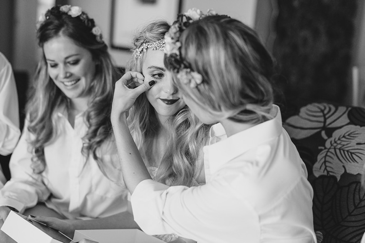 welovepictures_Gabrielskloof Wedding_17