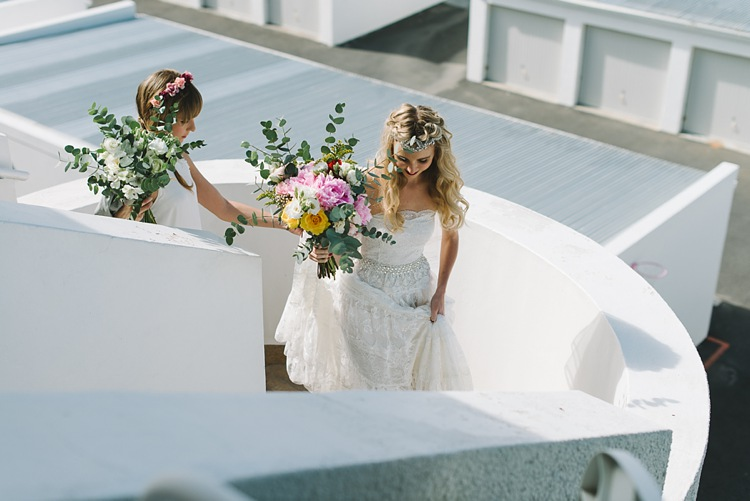 welovepictures_Gabrielskloof Wedding_19