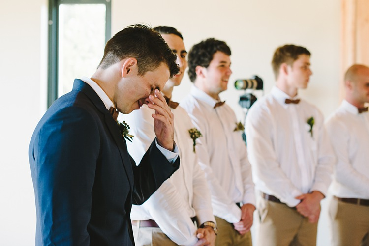 welovepictures_Gabrielskloof Wedding_26