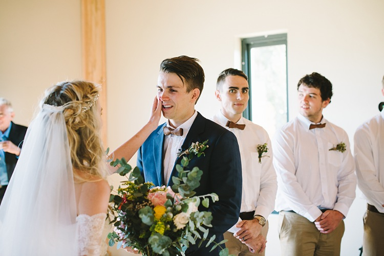 welovepictures_Gabrielskloof Wedding_28