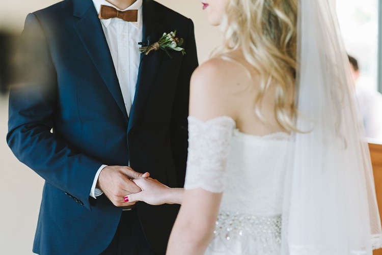 welovepictures_Gabrielskloof Wedding_31