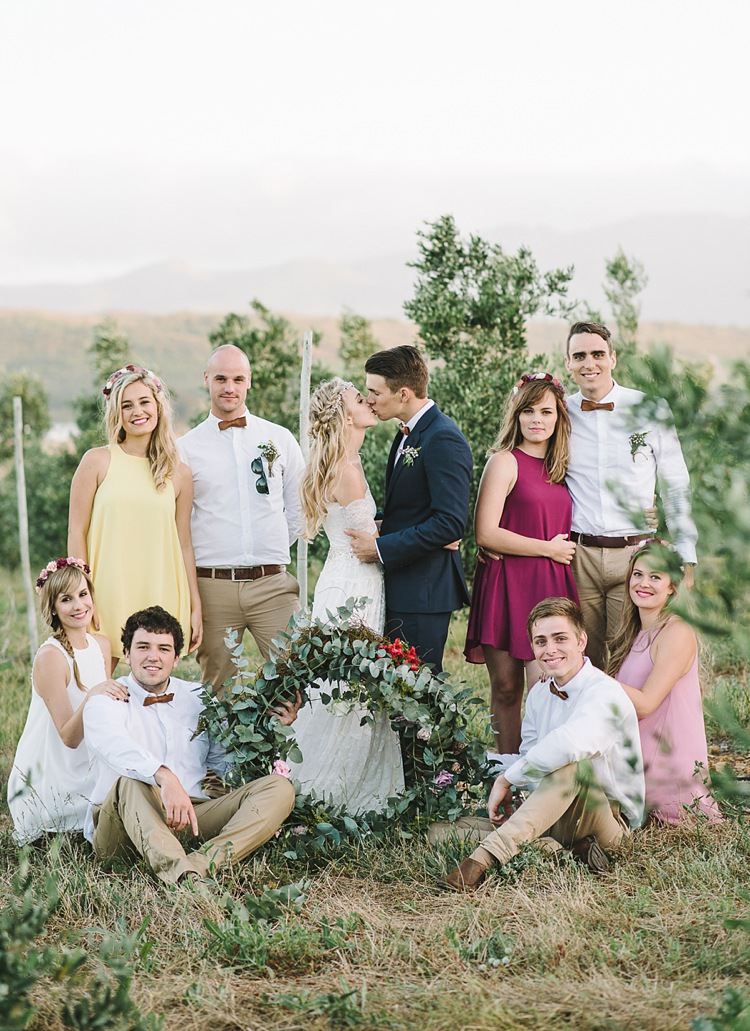 welovepictures_Gabrielskloof Wedding_47