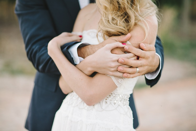 welovepictures_Gabrielskloof Wedding_57
