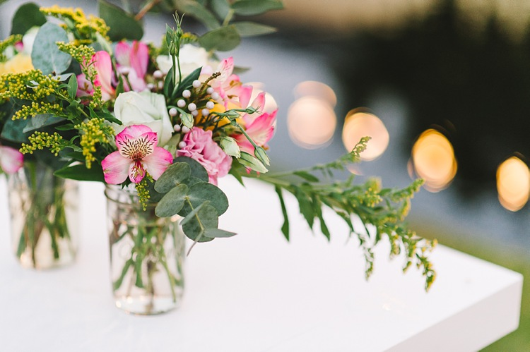welovepictures_Gabrielskloof Wedding_61