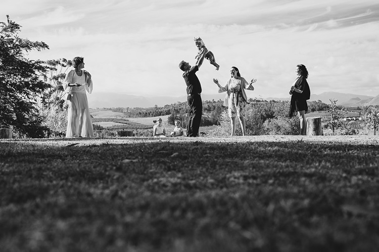 welovepictures_Glenbrae Elgin Wedding_34