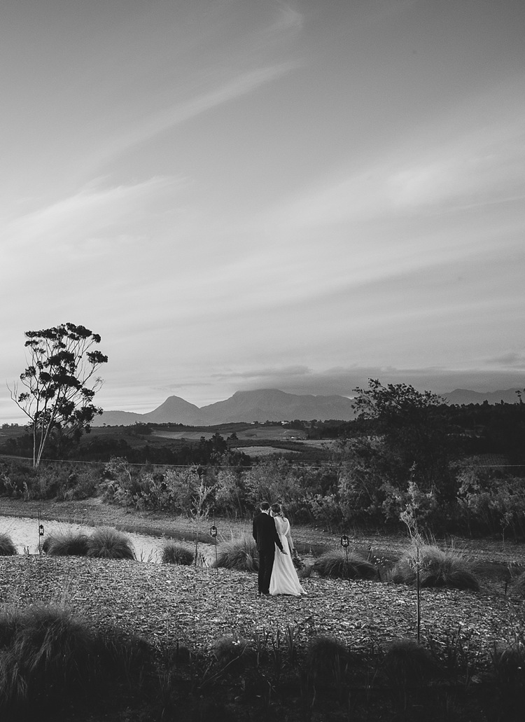 welovepictures_Glenbrae Elgin Wedding_60