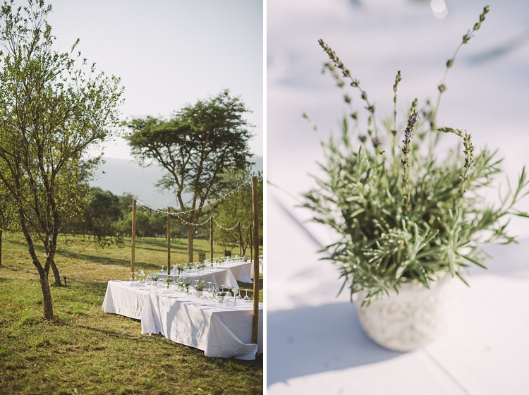 welovepictures_Mpumalanga wedding_04