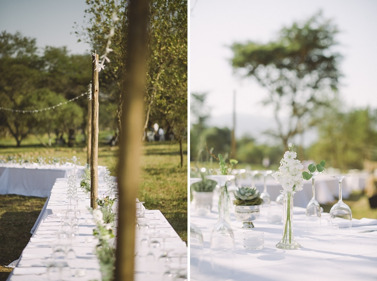 welovepictures_Mpumalanga wedding_05