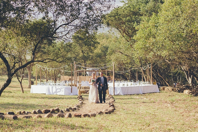 welovepictures_Mpumalanga wedding_17