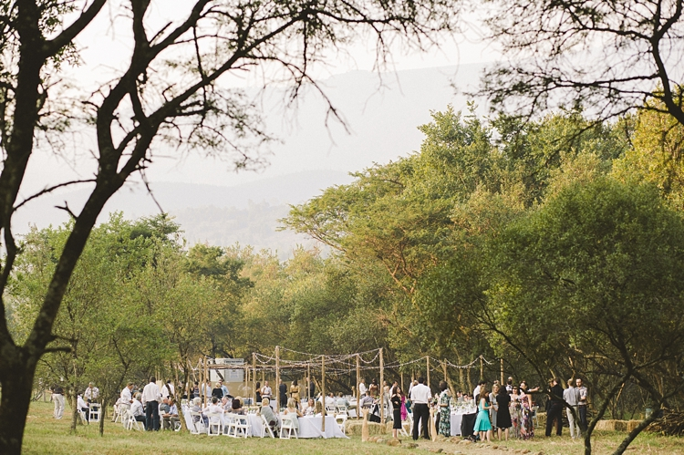 welovepictures_Mpumalanga wedding_24