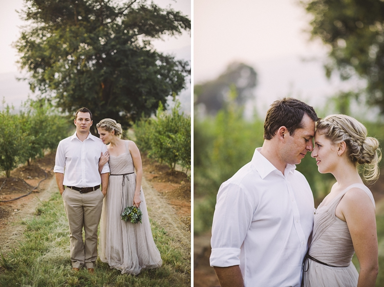 welovepictures_Mpumalanga wedding_33