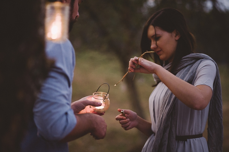 welovepictures_Mpumalanga wedding_44