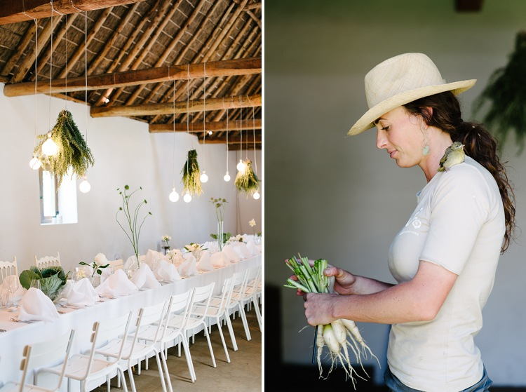 welovepictures_Babylonstoren Wedding_04