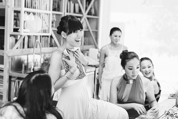 welovepictures_Babylonstoren Wedding_12