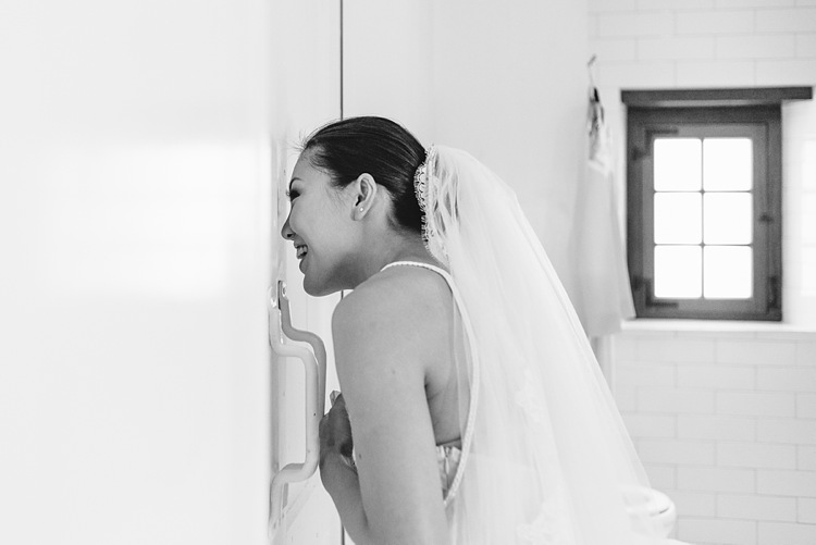 welovepictures_Babylonstoren Wedding_29