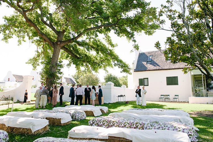 welovepictures_Babylonstoren Wedding_49