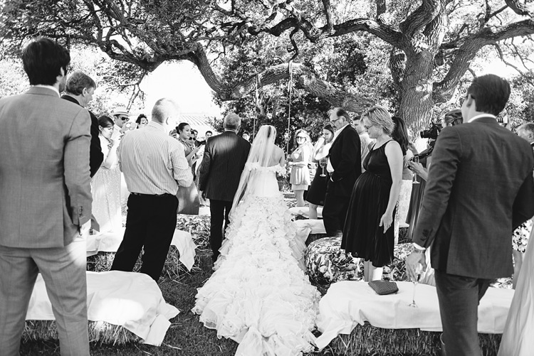 welovepictures_Babylonstoren Wedding_56