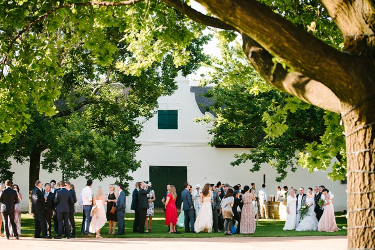 welovepictures_Babylonstoren Wedding_62