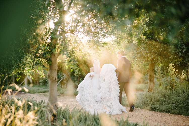 welovepictures_Babylonstoren Wedding_67