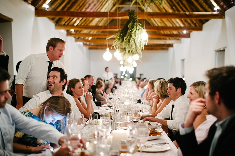 welovepictures_Babylonstoren Wedding_78