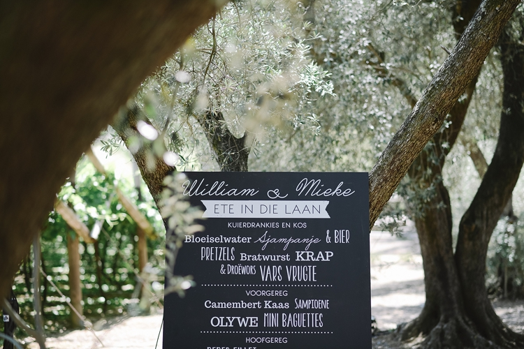 welovepictures_Olive Grove Wedding_001