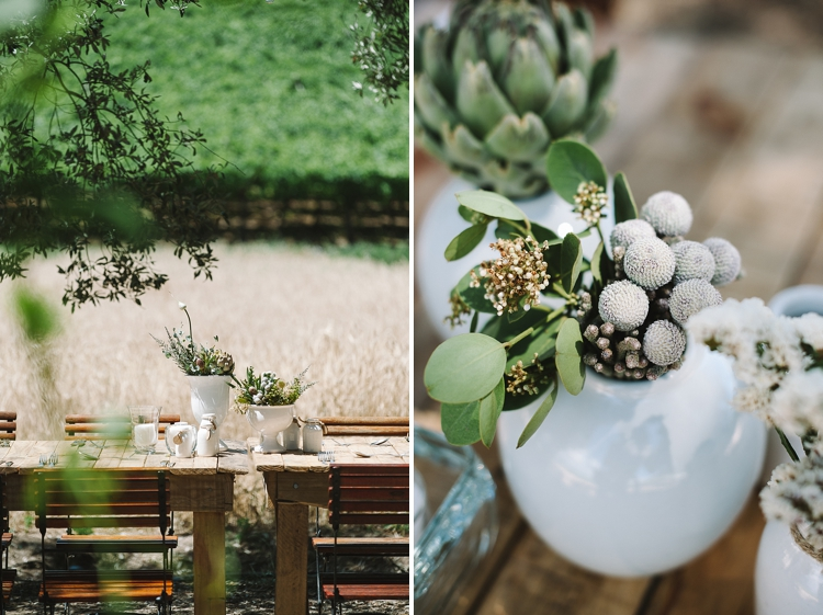 welovepictures_Olive Grove Wedding_007