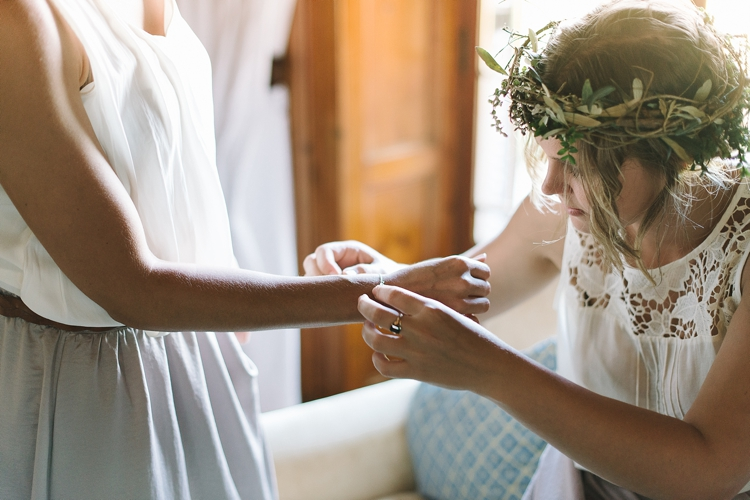 welovepictures_Olive Grove Wedding_027