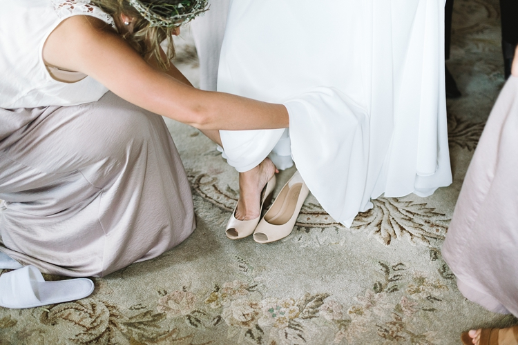 welovepictures_Olive Grove Wedding_032