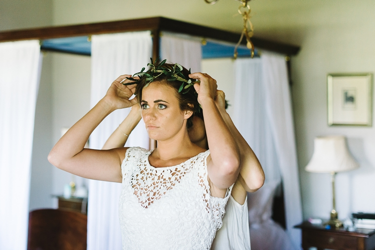 welovepictures_Olive Grove Wedding_033