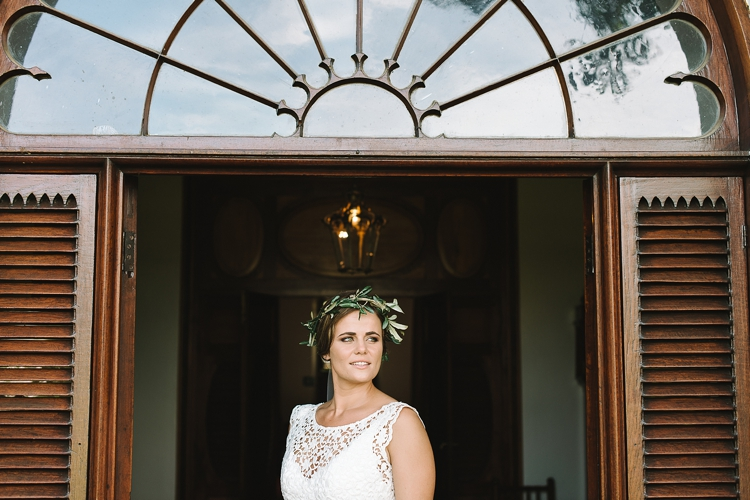 welovepictures_Olive Grove Wedding_036