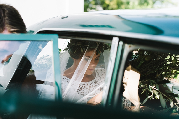 welovepictures_Olive Grove Wedding_037